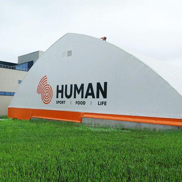 Human Life Center