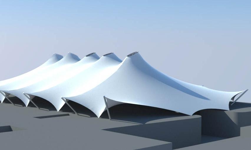parque-delta-render-1-membrane-us.jpg