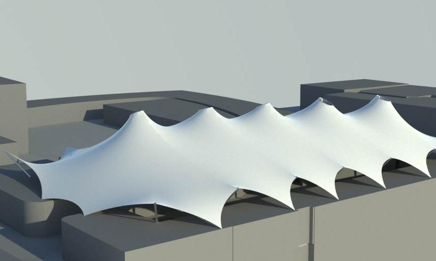 parque-delta-render-2-membrane-us.jpg