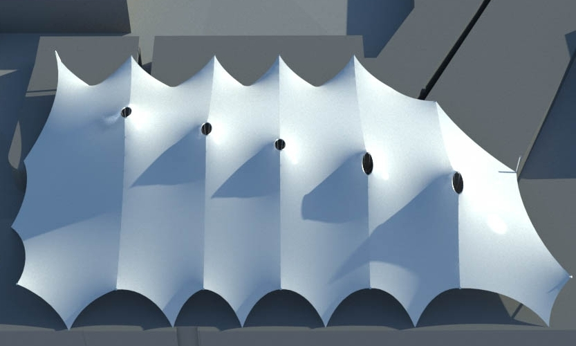 parque-delta-render-3-membrane-us.jpg