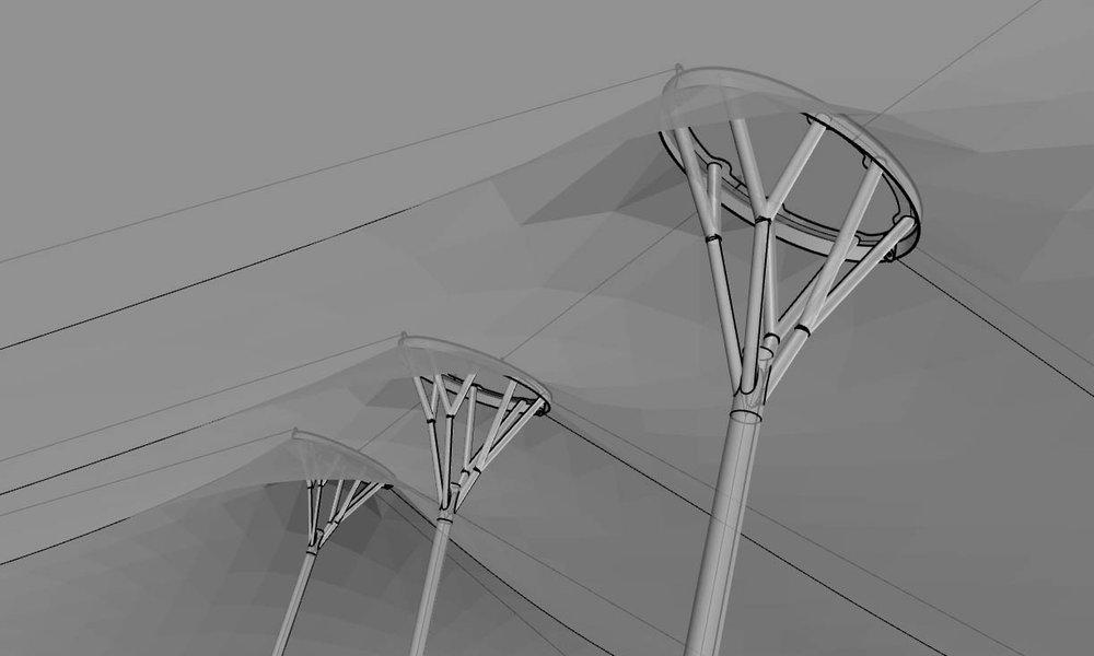 parque-delta-render-4-membrane-us.jpg