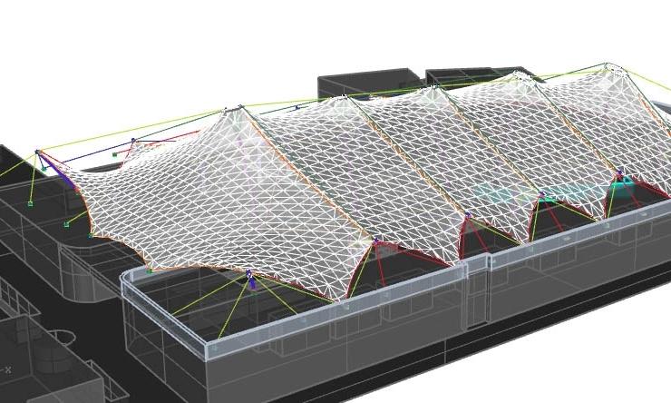 parque-delta-render-5-membrane-us.jpg