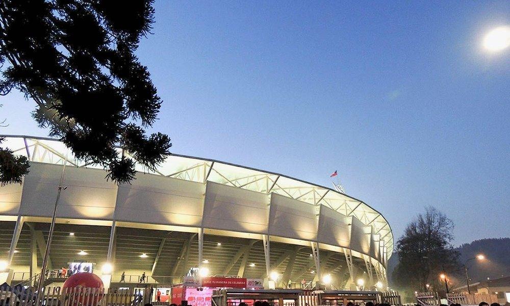 Estadio-5.jpg