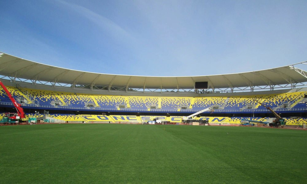 concepcion-stadium-3-membrane-us.jpg