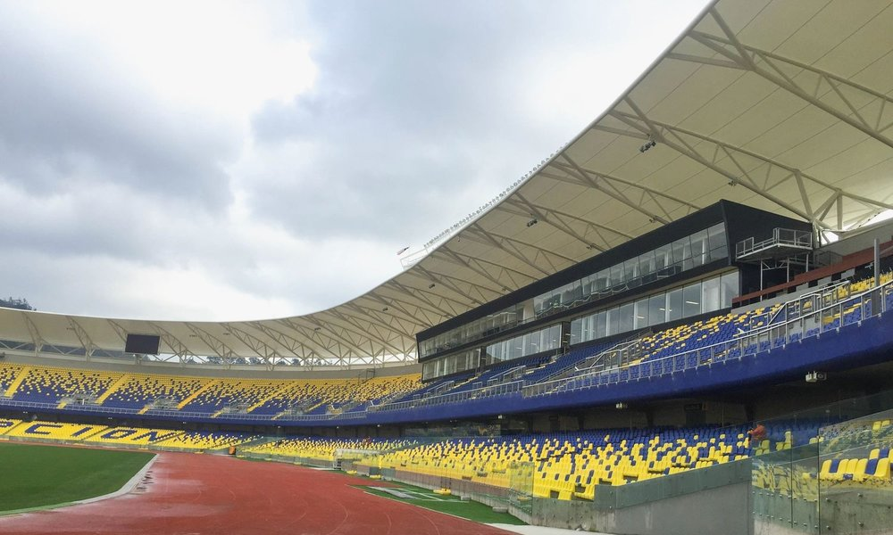 concepcion-stadium-5-membrane-us.jpg