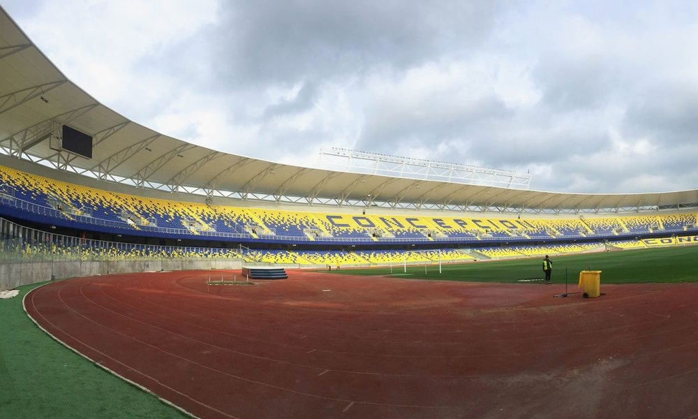 concepcion-stadium-6-membrane-us.jpg