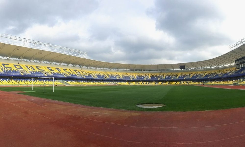 concepcion-stadium-7-membrane-us.jpg