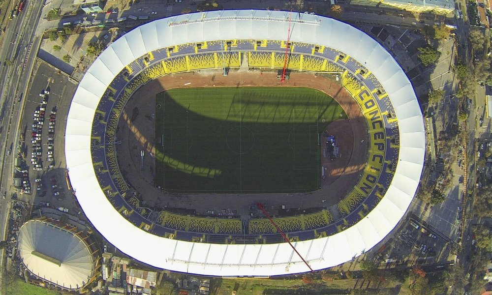 concepcion-stadium-1-membrane-us.jpg