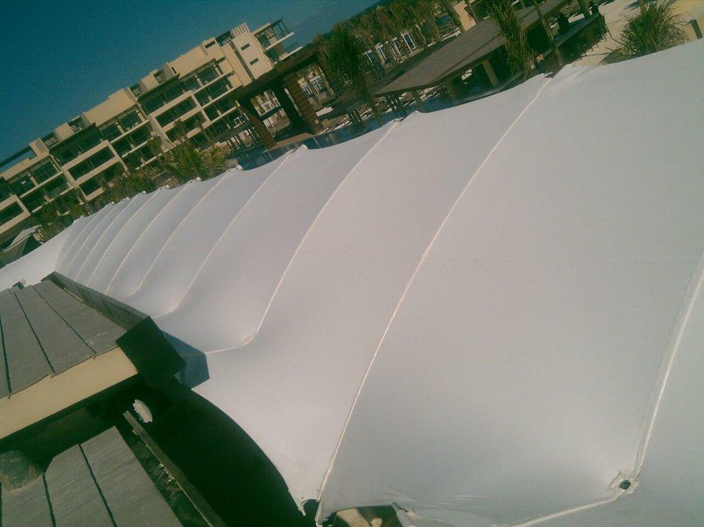 royalton-hotel-7-membranes-us.jpeg
