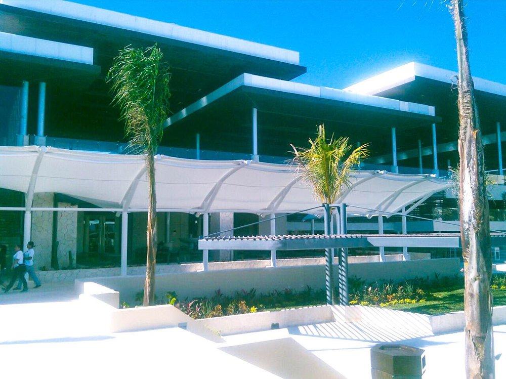 royalton-hotel-6-membranes-us-2.jpg