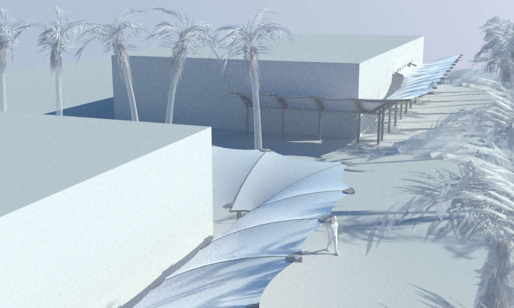 royalton-hotel-render-3-membranes-us.jpg