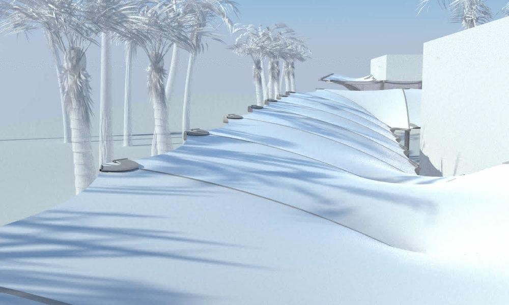 royalton-hotel-render-4-membranes-us.jpg