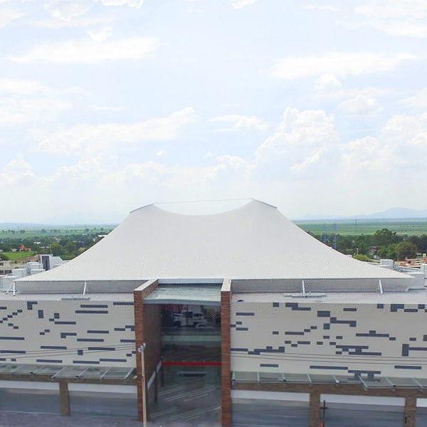 plaza-tecamac-2-membrane-us.jpg