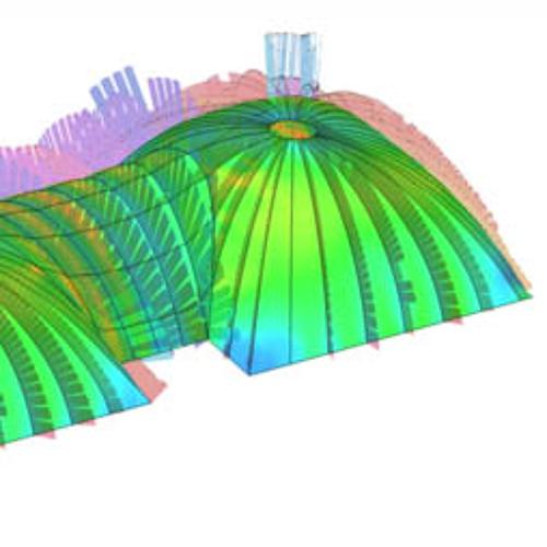 random-membrane-us-56.jpg