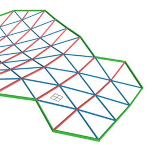 random-membrane-us-40.jpg