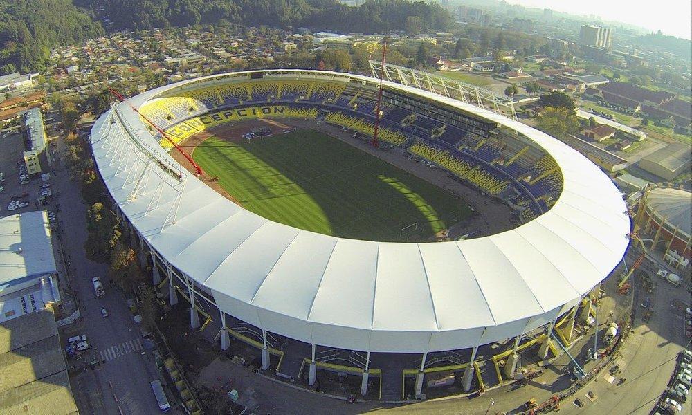 concepcion-stadium-00-membrane-us.jpg