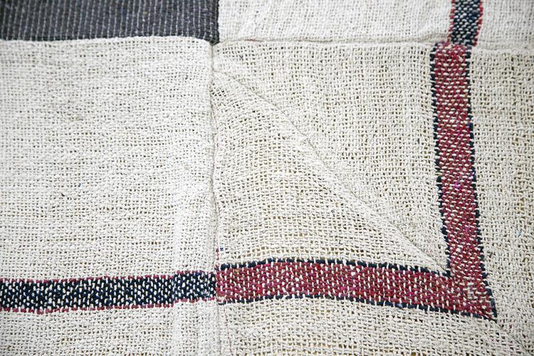 nepal rug - mine Detail.jpg