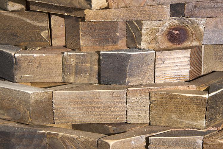 Twist Wood Detail web.jpg
