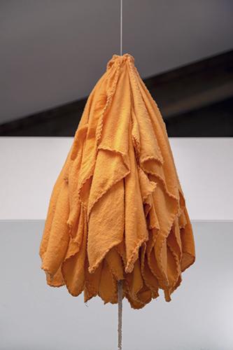 Orange Cloth Web.jpg