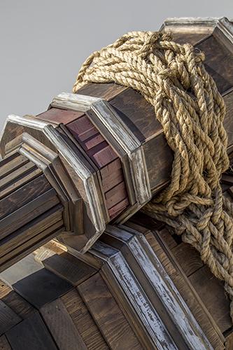 Rope 3 Web.jpg