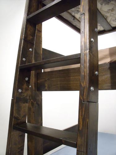 bed ladder web.jpg