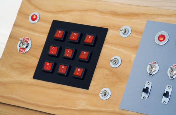 cp dial pad web.jpg