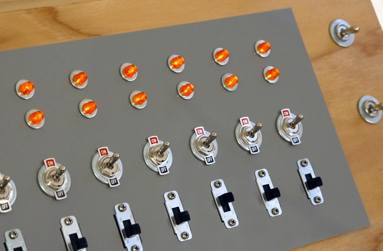 cp orange lights web.jpg