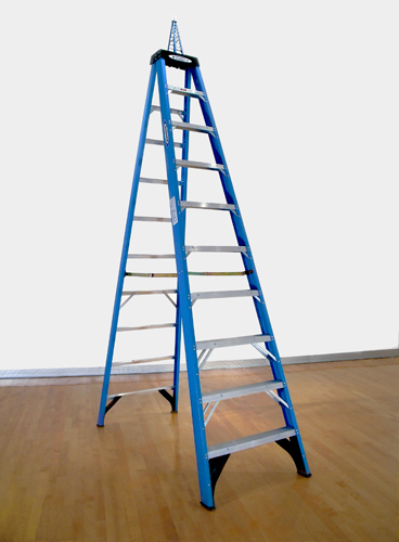 ladder web.jpg