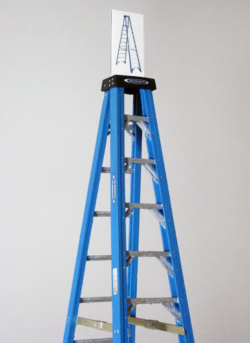 mini ladder top web.jpg