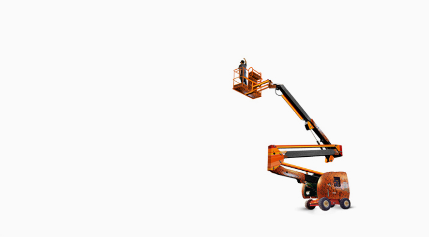 lowrider cherry picker-web.jpg