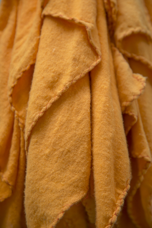Orange Cloth Fabric Detail.jpg