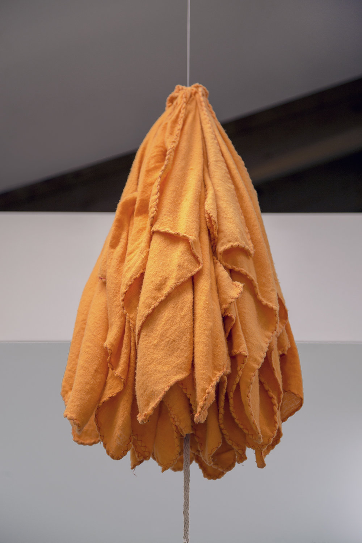 Orange Cloth.jpg