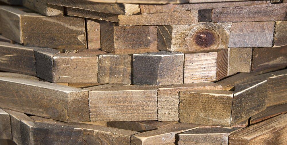 Twist Wood Detail.jpg