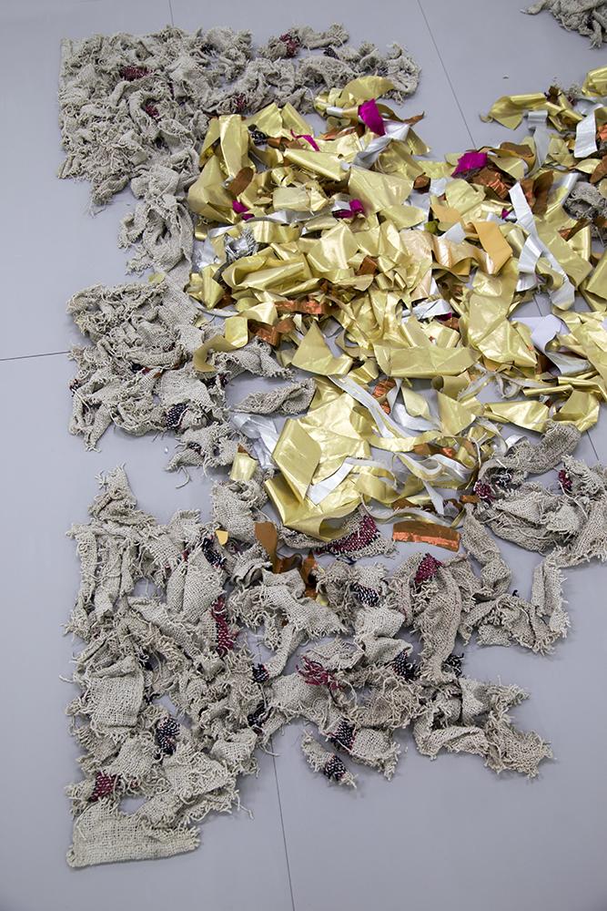 Best Big Scrap Pile.jpg