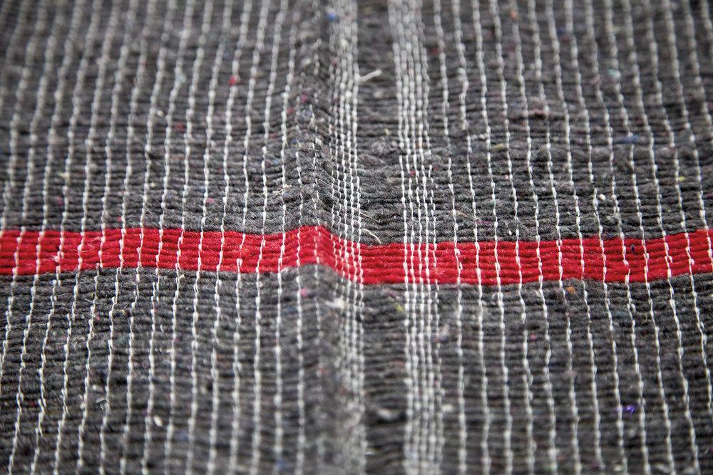Best Rug Detail Red Stripe.jpg