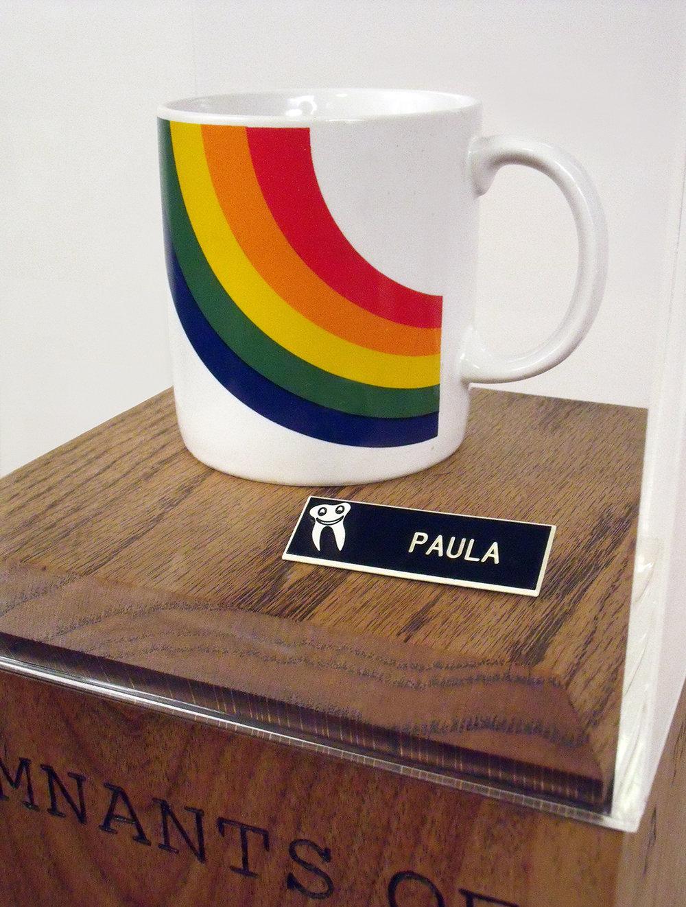 Mug- detail.jpg