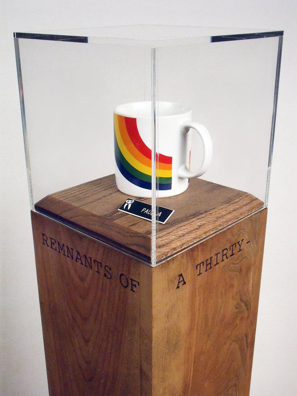 mug- remnants of a thirty.jpg