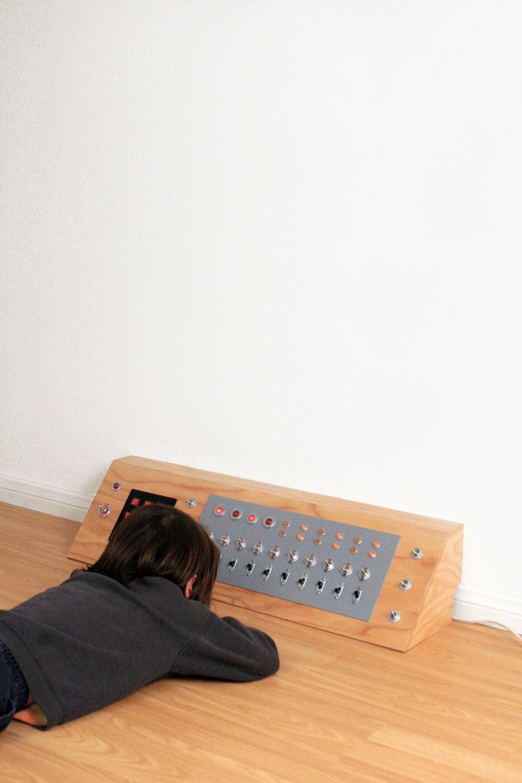 laying fixed wall.jpg