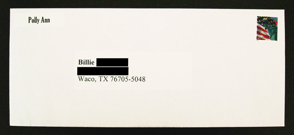 censored envelope.jpg