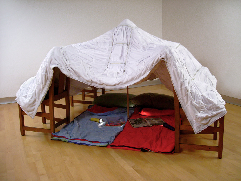 Tent main view.JPG