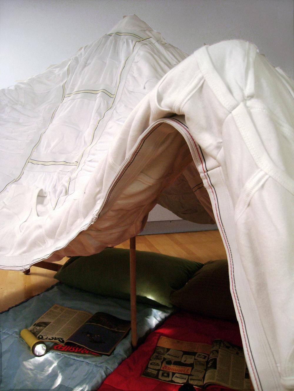 Tent peeks.JPG