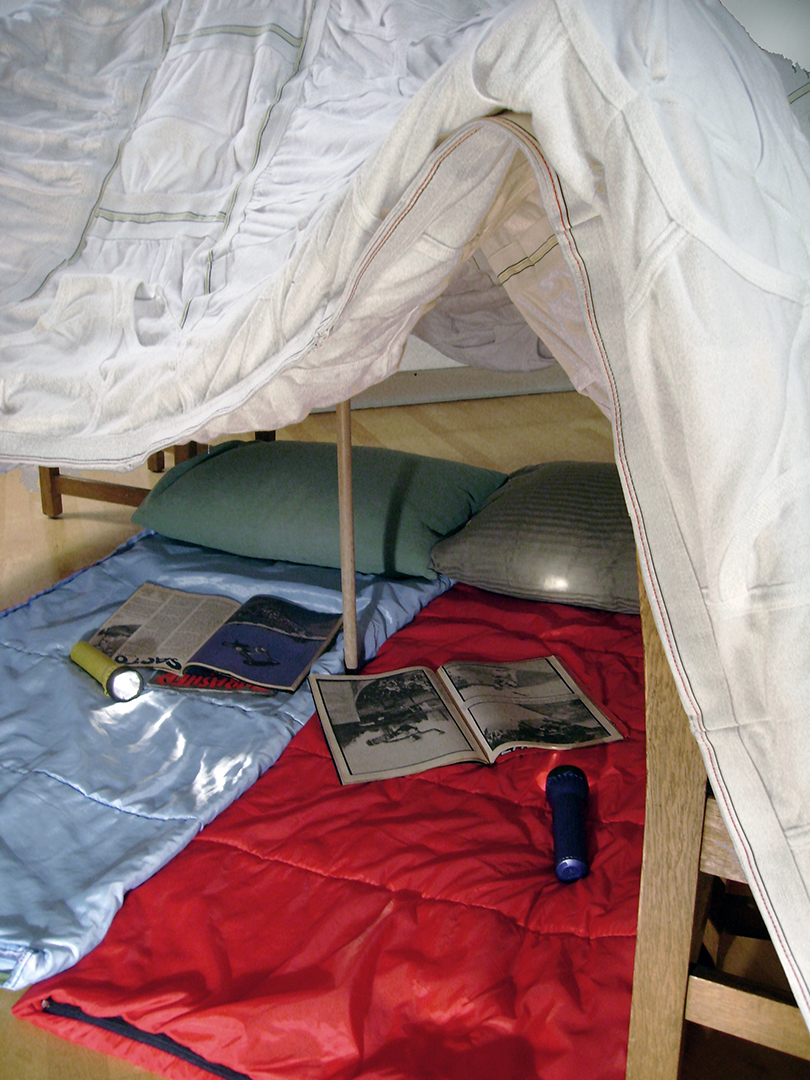 Tent peek in.JPG
