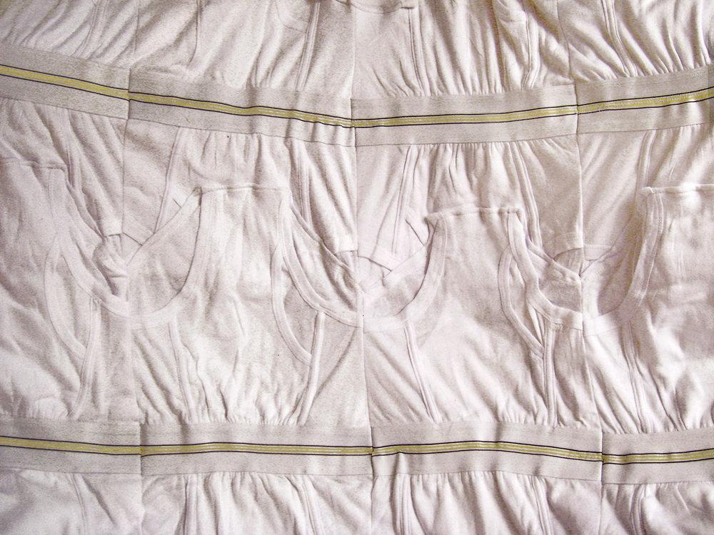 tent underwear detail.jpg