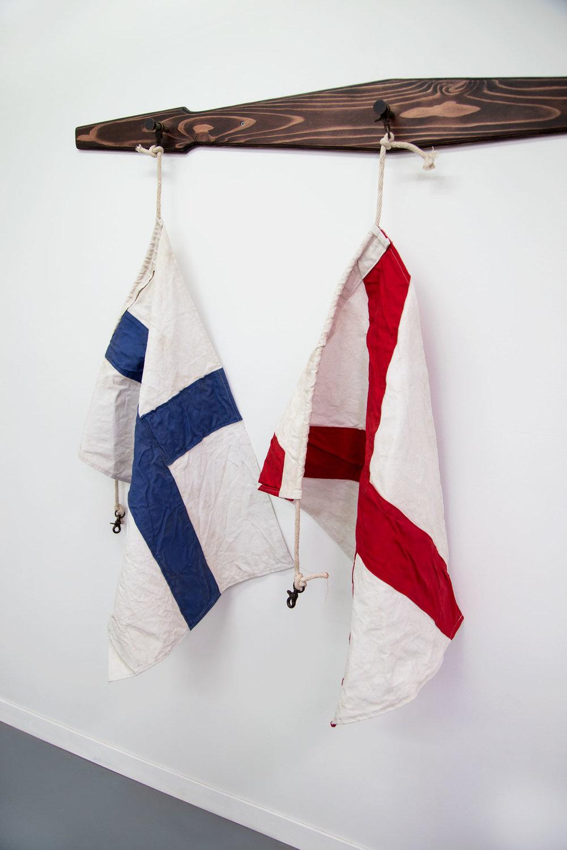 web-flags-angle.jpg