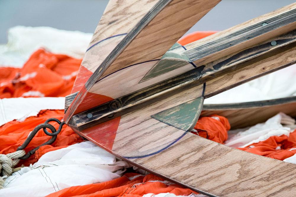 web-parachute-frame-nose-cone.jpg