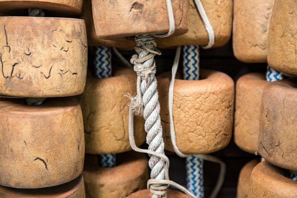web-rope-detail-2.jpg