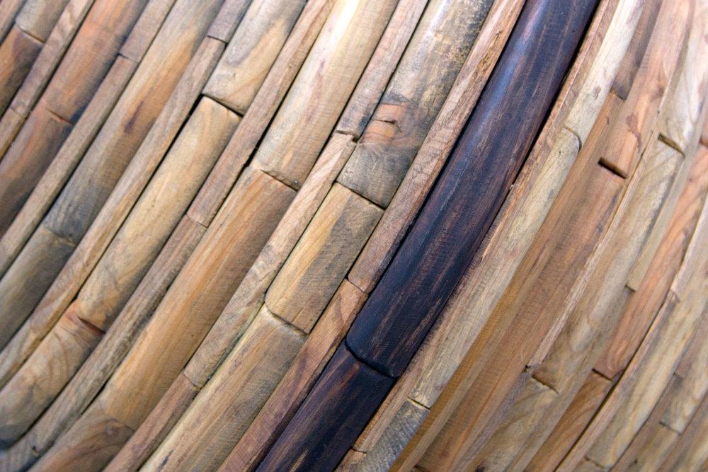 web-wheel-wood-detail.jpg