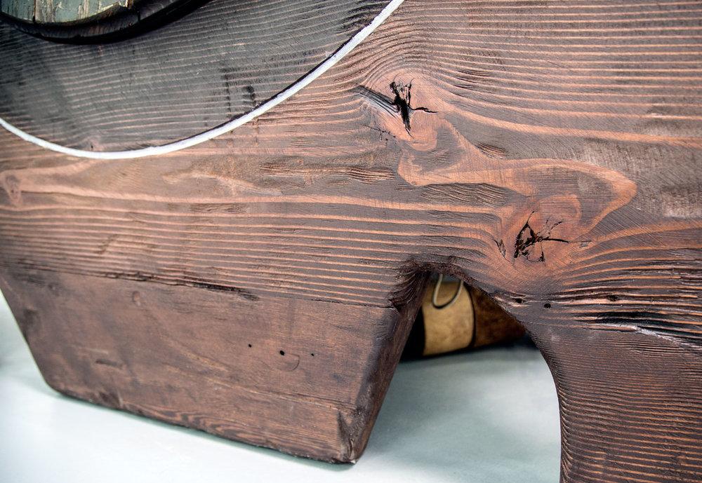 web-wood-detail-2.jpg