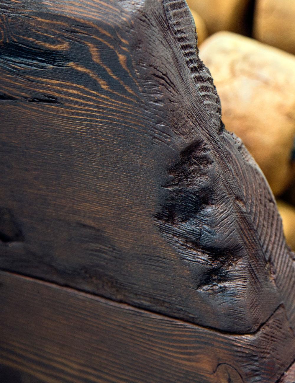 web-wood-detail.jpg