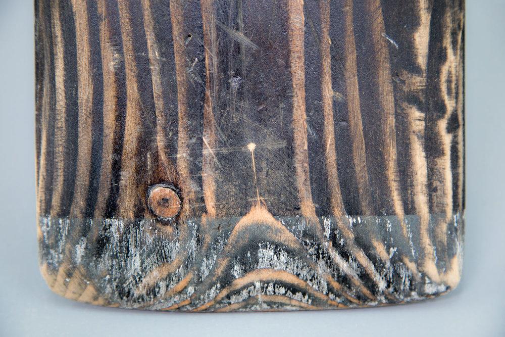 Oar-Head-Detail.jpg